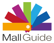 Mall Guide