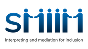 SMIIM – SKILL TO MAXIMISE INCLUSION THROUGH INTERPRETING AND MEDIATION