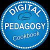 Digital Pedagogy Cookbook