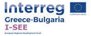 Interreg i-see