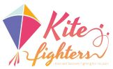 Kite Fighters - Kids &Teachers fighting for inclusion 1st Newsletter
