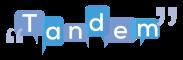 TANDEM project- Ένα γρήγορο catch-up για το ευρωπαϊκό πρόγραμμα που βάζει τους μετανάστες σε ρόλο εκπαιδευτών.