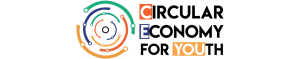 Circular Economy for Youth