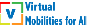 Virtual Mobilities for All
